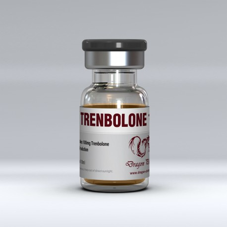 Trenbolone 100 Dragon Pharma